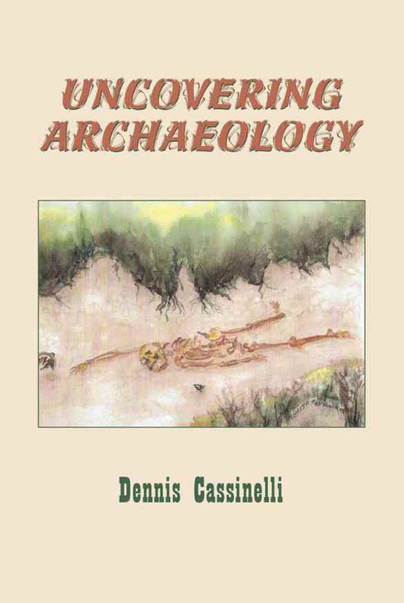 Uncovering Archaeology