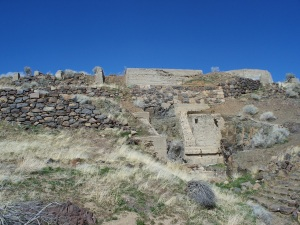Rock Point Mill_3
