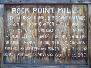 Rock Point Mill_2