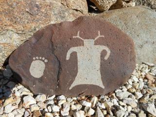 Rock Art 1