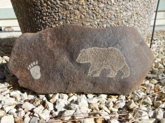 Rock Art 4