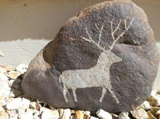 Rock Art 5